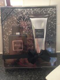 Next Midnight Gift Set