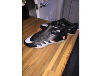 Nike neymar/Jordan football boots