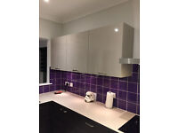Kitchen wall units for sale