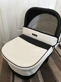 Baby Couture Pushchair