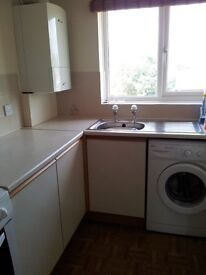 1Bedroom Flat to let Abbeymead