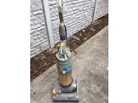 Dyson DCO4 for spares or repair