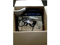 Brother Fax Machine FAX-T94 Boxed
