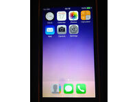 Apple I Phone 5c Unlocked 32gb in Lemon Needs new Battery But still working Offers?? Will Post