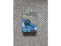 Bluetooth Headset for ps4 pc mac mobile