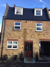 ALL BILLS INCLUDED!! STUNNING 1 BEDROOM FLAT IN HAYES