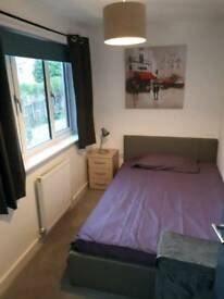 Single bedroom with bathroom to rent in Braintree