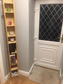 ROOM FOR RENT IN ELTHAM