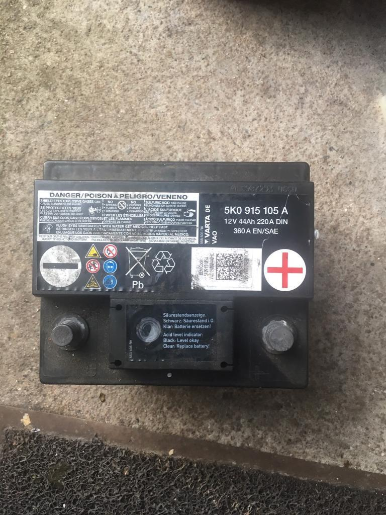 Car Battery In Newport Gumtree