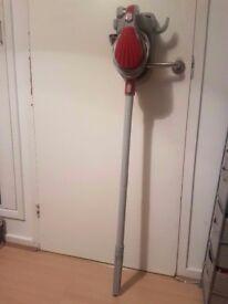 Goblin GSV301R Stick Vacuum Cleaner