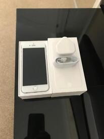 iPhone 6 16gb Excellent Condition