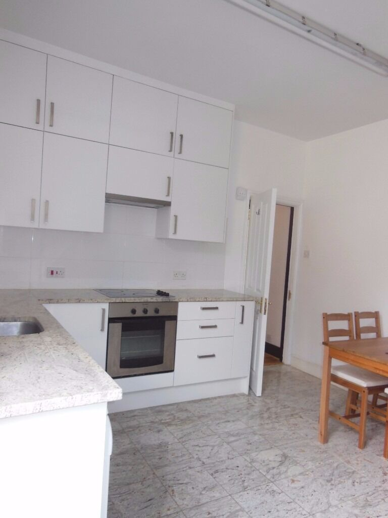 ***WILL GO VERY QUICKLY*** ABSOLUTELY BEAUTIFUL 3 BEDROOM HOUSE ONLY £450 WEEKLY!!!