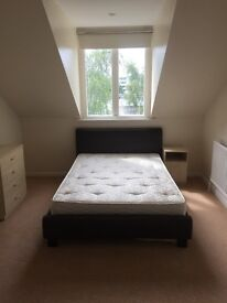 Modern 2 Bed Flat to Rent in Clapham