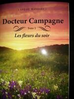 Docteur Campagne tome2