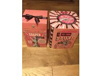 Soap and Glory Gift Set X 2 Brand New