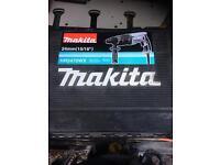 Makita Hammer/ Breaker Drill