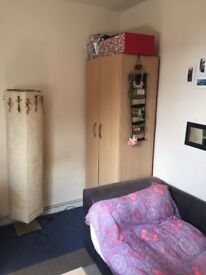 Double Room in Vauxhall