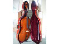 Cello for sale
