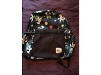 GAP KIDS SCHOOL BAG BRAND NEW BOYS