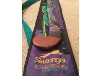Slazenger Hockey Stick