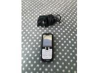 Nokia 2610 RH-86 Mobile Phone - T Mobile