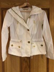 Michael Kors jacket ladies