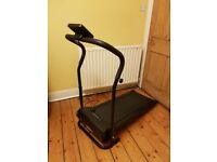 Confidence Power Plus Treadmill For Sale