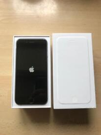 IPhone 6 16gb 02
