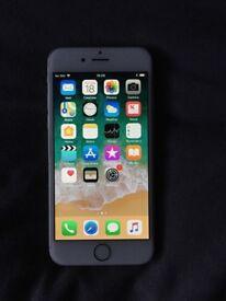 Iphone 6 - As New - Unlocked