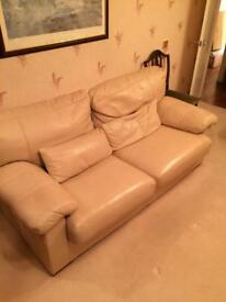 Bed settee, settee and foot rest