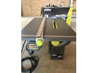 For sale table Saw xtreme