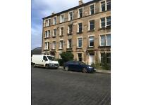 Room to rent in Edinburgh's New Town
