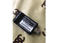 Yamaha Wireless Adapter