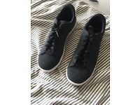 Nike shoes for sale