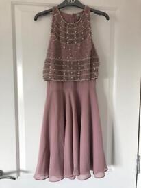 ASOS dress size 8 prom dress
