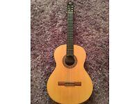 Alhambra Classical Guitar (Similar to 2C)
