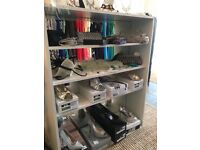 Shop for fixtures and display items for sale