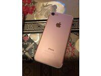 Apple iphone 7 32gb 360 ono