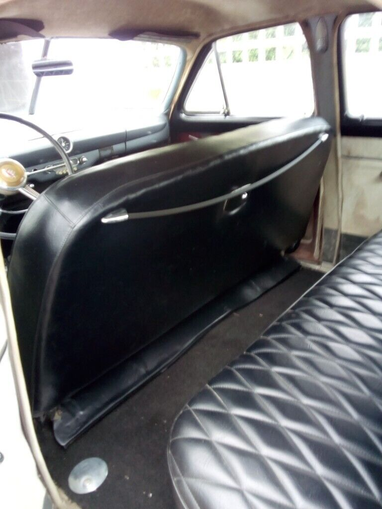 For sale ford shoebox | in Otley, West Yorkshire | Gumtree