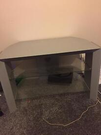 Free tv television cabinet