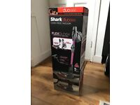 SHARK DuoClean Vacuum - Dyson - Cord-Free