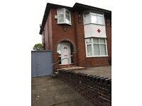 Semi Detached House Normacot
