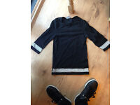 Asos Extra Small Men's 'Power Ranger Styled' Under Armour
