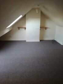 3 terrace house. Close to shops and local bus routes