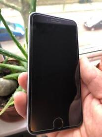 iPhone 6s - 128GB used