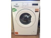 Bush 6kg Washing Machine
