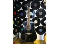 Richwood guitar