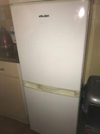 3 drawer fridge freezer