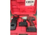 mac tools cordless impact wrench