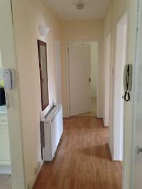 2 bedroom 1st floor flat for rent Hamilton